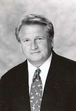 Rich Brenner